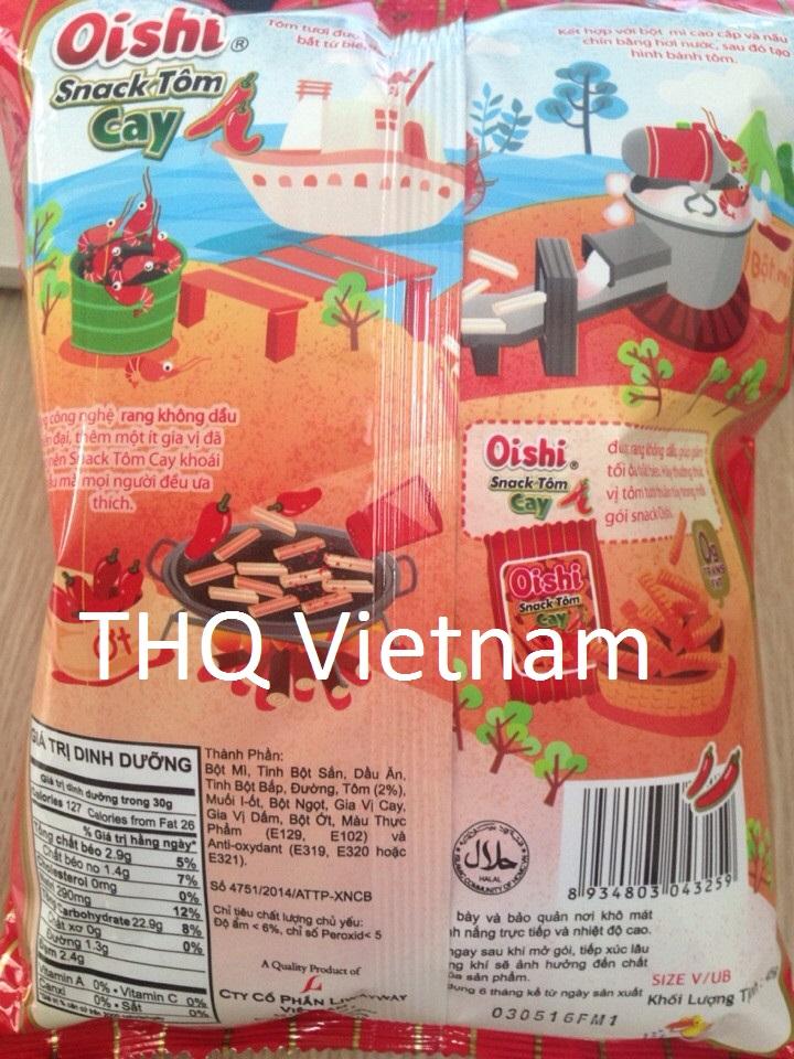 http://thqvietnam.com/upload/files/1(5).jpg