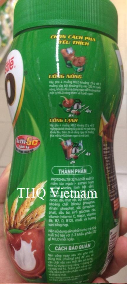 http://thqvietnam.com/upload/files/10(2).jpg