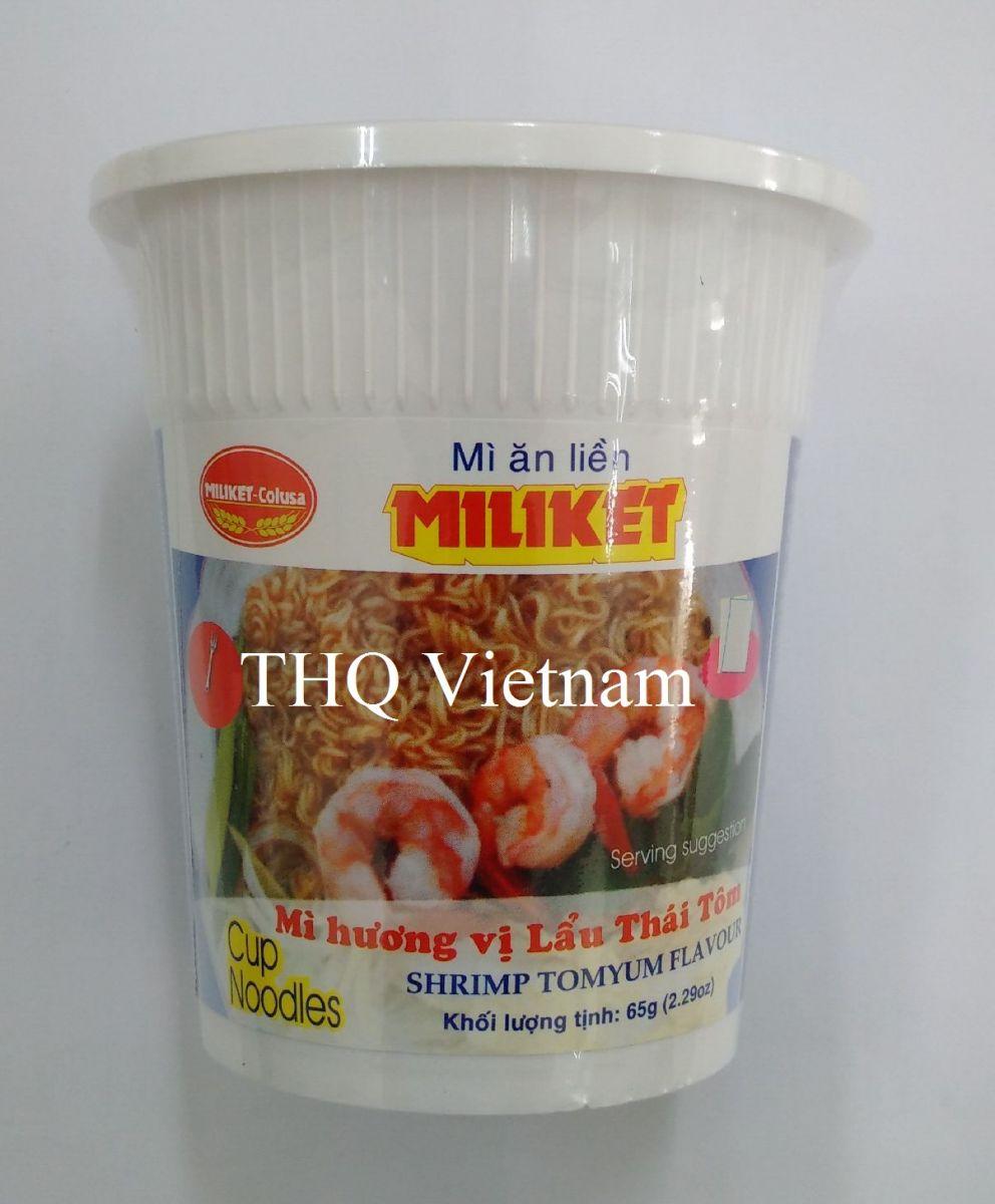http://thqvietnam.com/upload/files/10(3).jpg