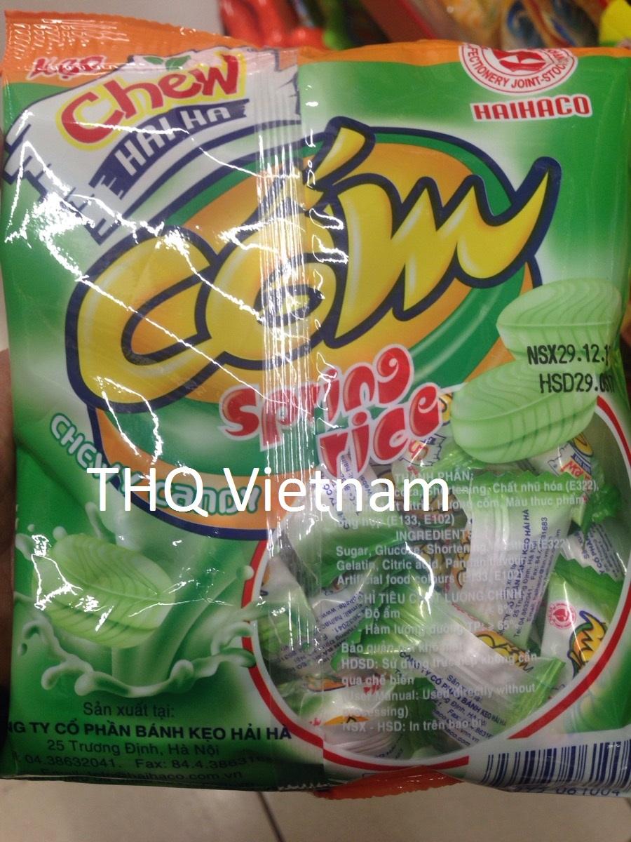 http://thqvietnam.com/upload/files/10.jpg
