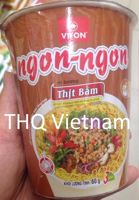 http://thqvietnam.com/upload/files/11(1).jpg