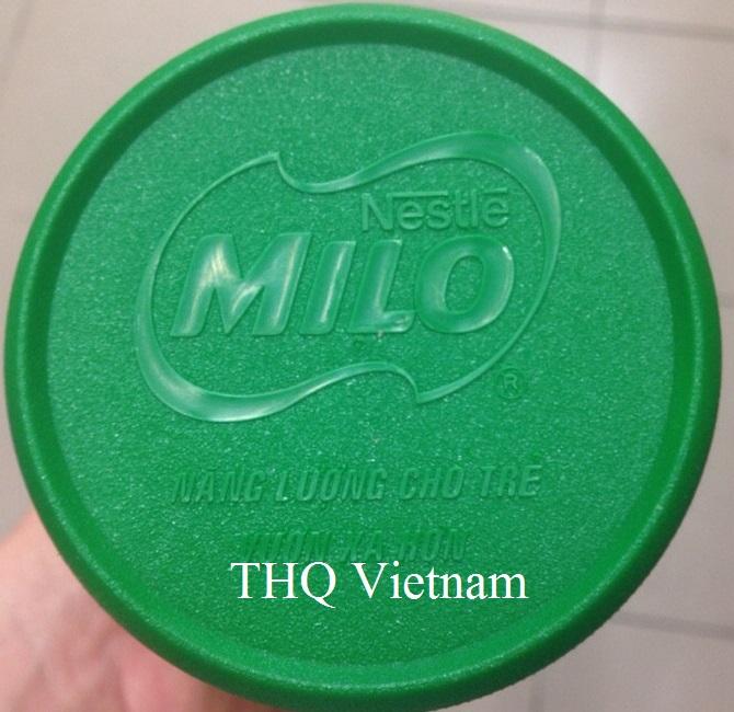 http://thqvietnam.com/upload/files/11(2).jpg