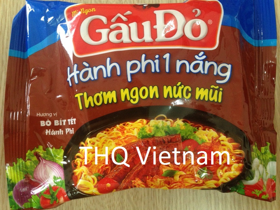 http://thqvietnam.com/upload/files/1463537651097_8887.jpg