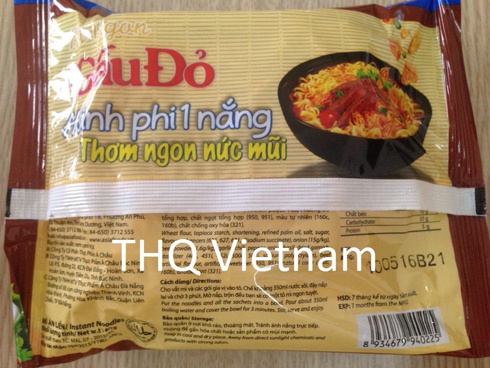 http://thqvietnam.com/upload/files/1463537651542_8888.jpg