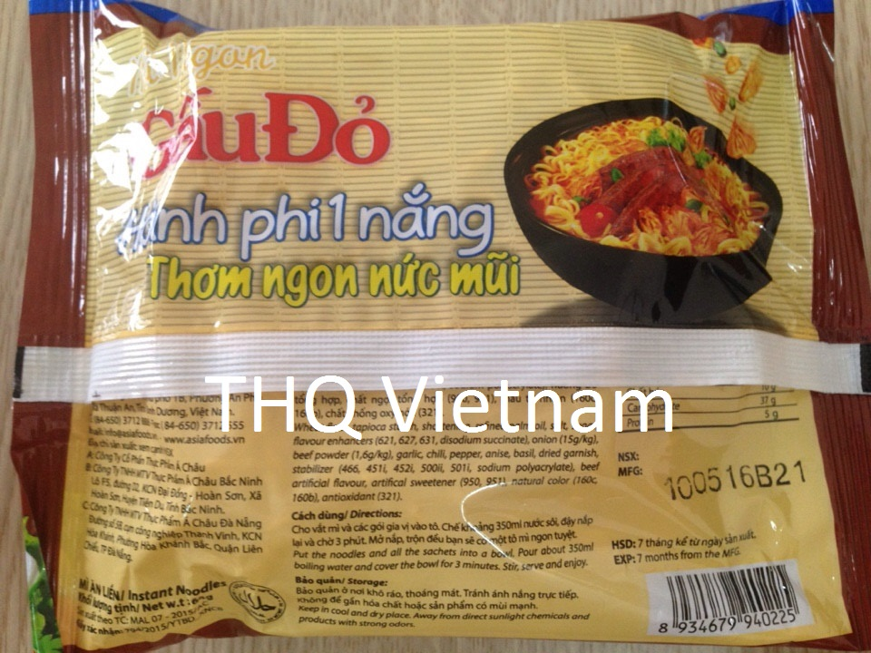 http://thqvietnam.com/upload/files/1463537651975_8889.jpg