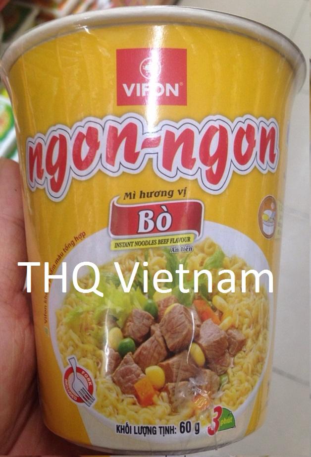 http://thqvietnam.com/upload/files/16(2).jpg