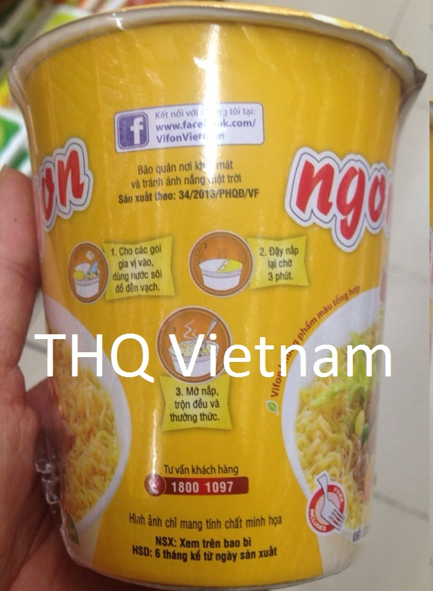http://thqvietnam.com/upload/files/17(2).jpg
