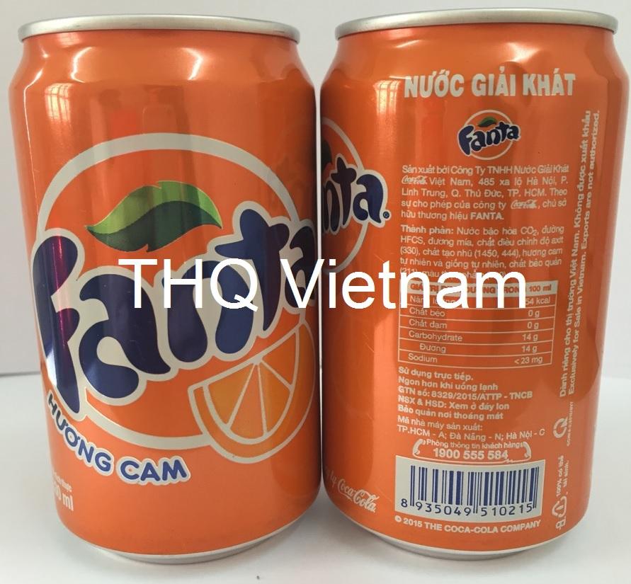 http://thqvietnam.com/upload/files/2(1).jpg