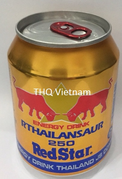 http://thqvietnam.com/upload/files/2(10).jpg