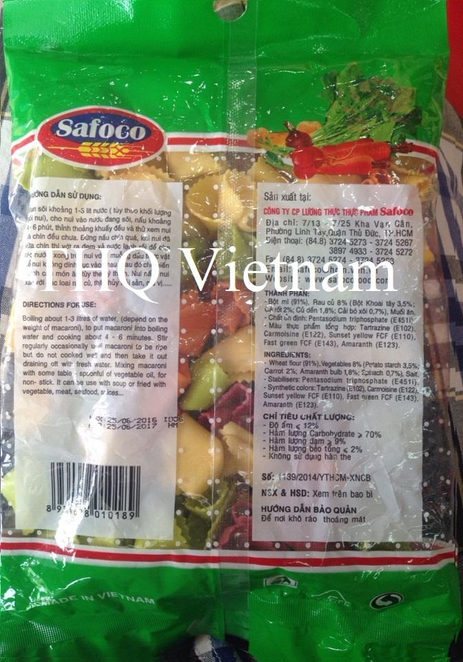 http://thqvietnam.com/upload/files/2(18).jpg