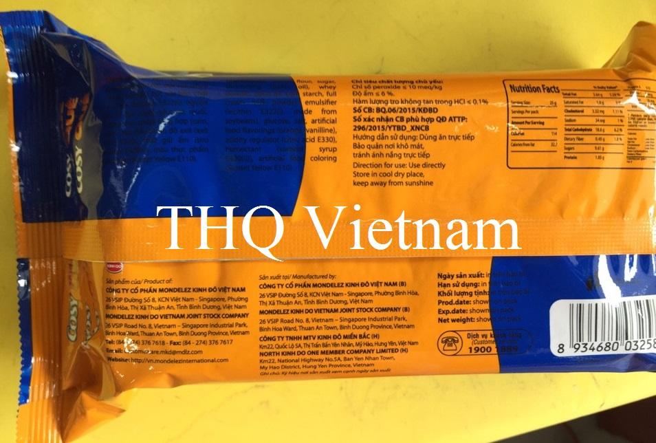 http://thqvietnam.com/upload/files/2(20).jpg
