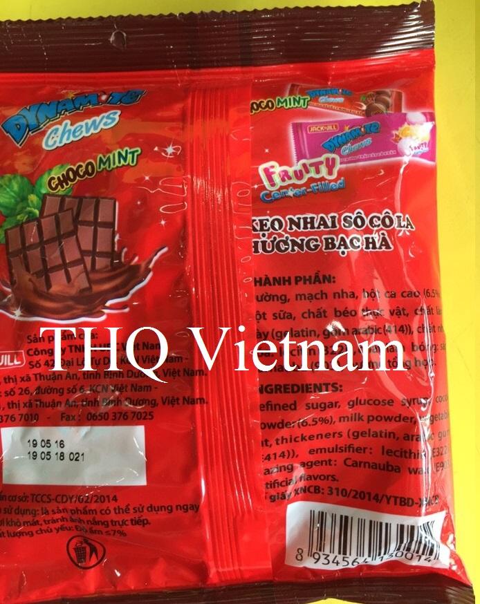 http://thqvietnam.com/upload/files/2(21).jpg