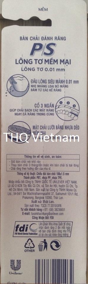 http://thqvietnam.com/upload/files/2(6).jpg