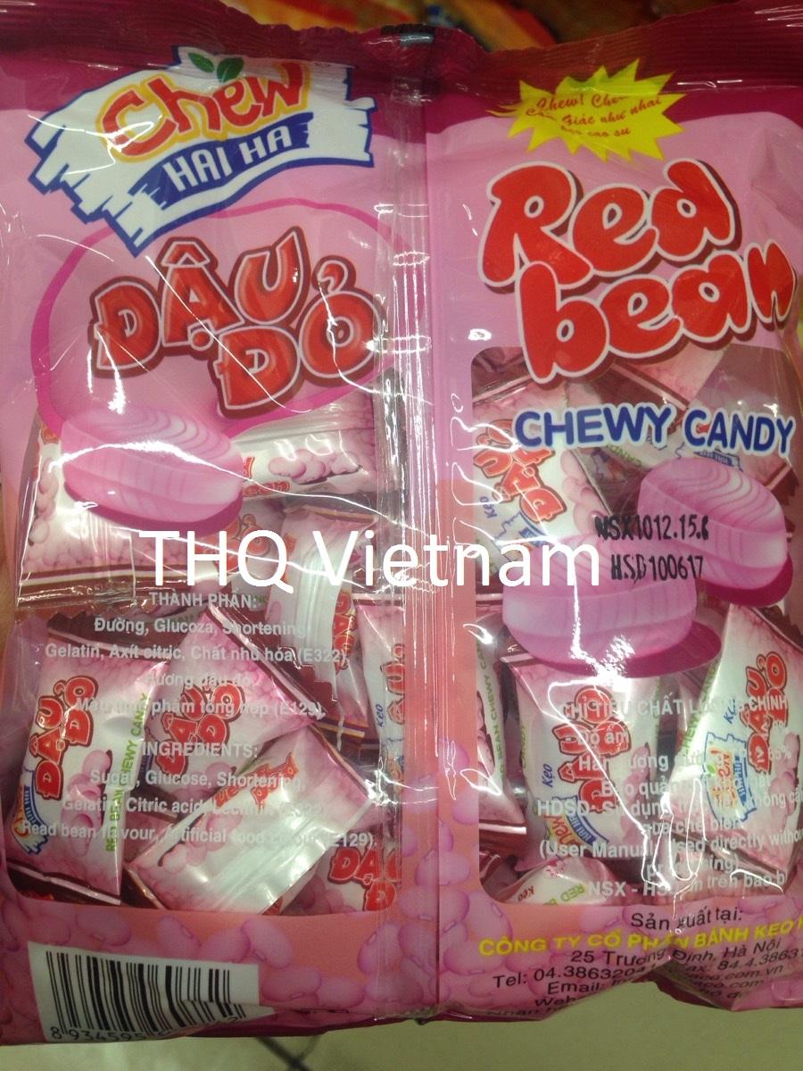 http://thqvietnam.com/upload/files/20.jpg