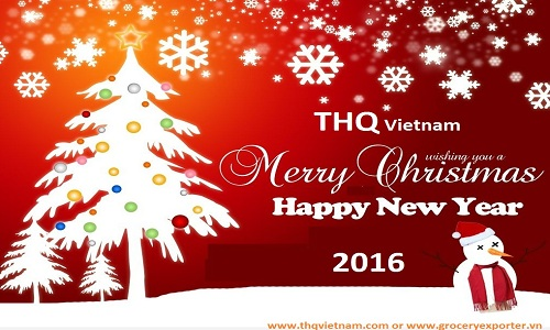 http://thqvietnam.com/upload/files/2016_2.jpg