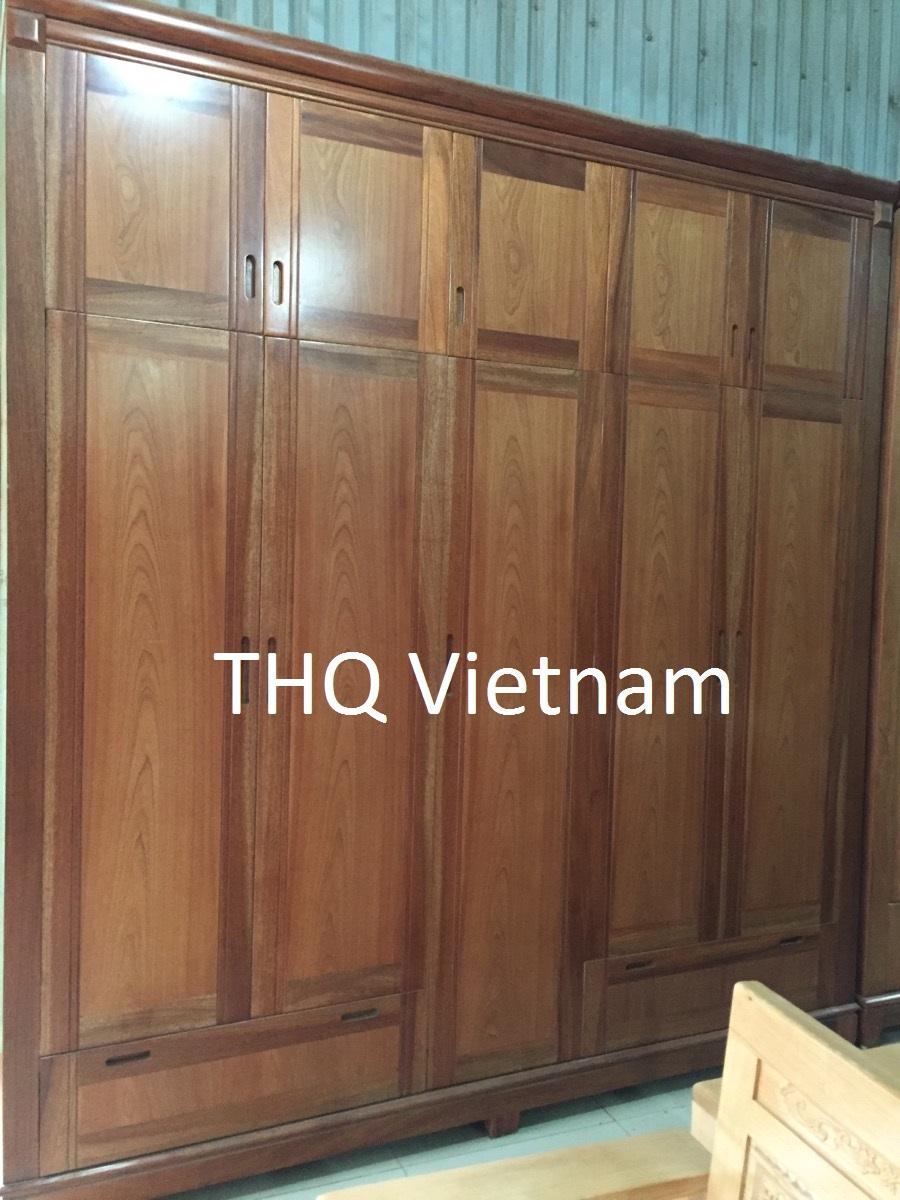 http://thqvietnam.com/upload/files/3(4).jpg