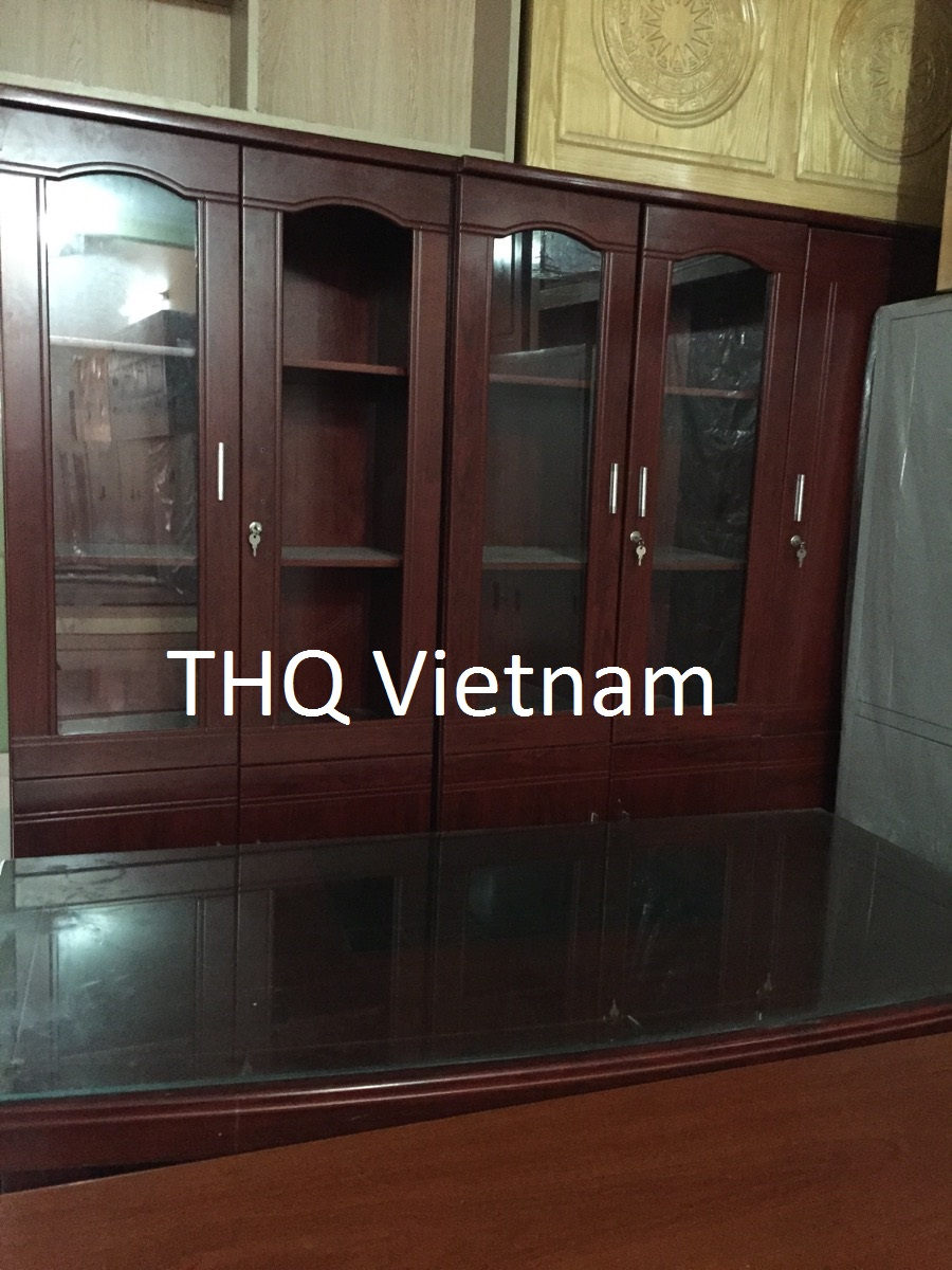 http://thqvietnam.com/upload/files/30.jpg