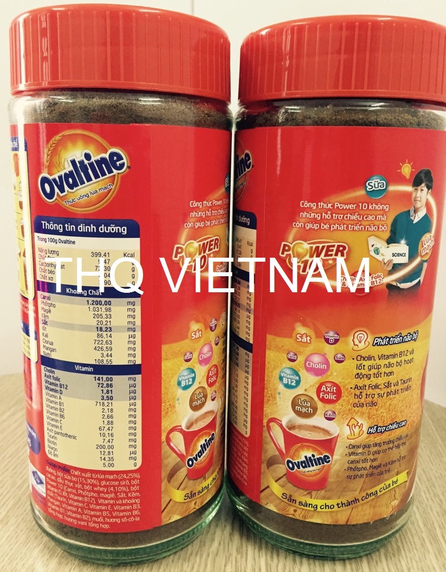 http://thqvietnam.com/upload/files/3_1.jpg