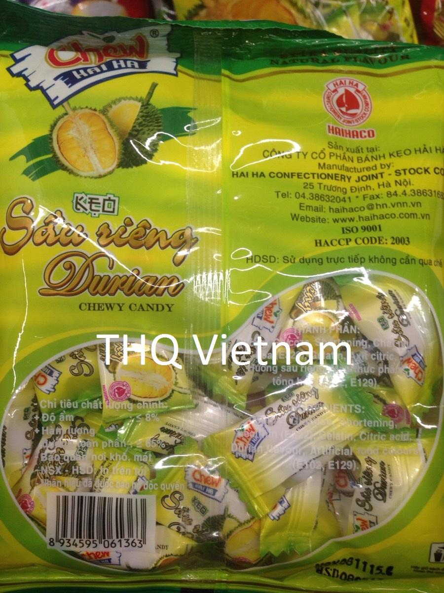 http://thqvietnam.com/upload/files/4(3).jpg