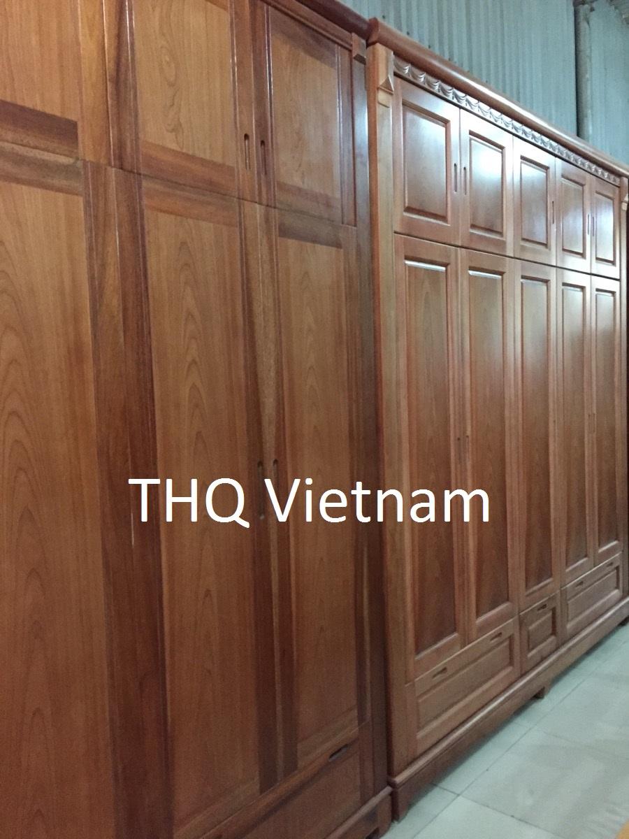 http://thqvietnam.com/upload/files/4(4).jpg