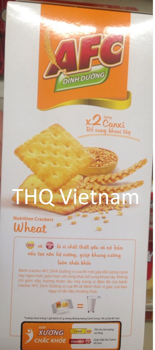 http://thqvietnam.com/upload/files/40.jpg
