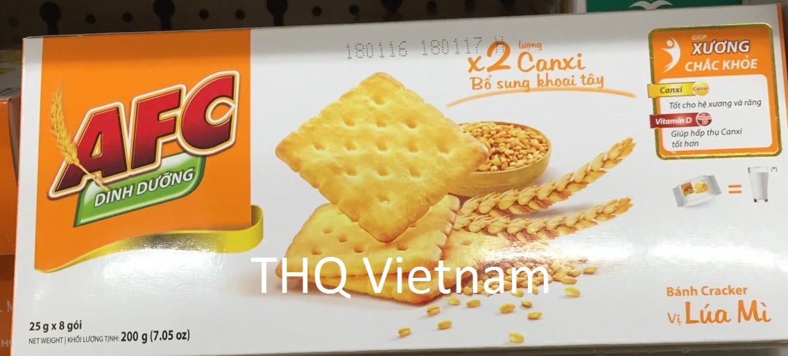 http://thqvietnam.com/upload/files/41.jpg