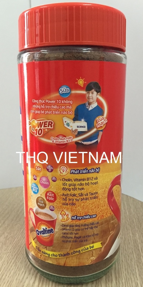 http://thqvietnam.com/upload/files/4_1.jpg