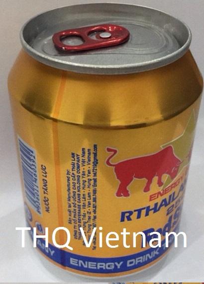 http://thqvietnam.com/upload/files/5(4).jpg