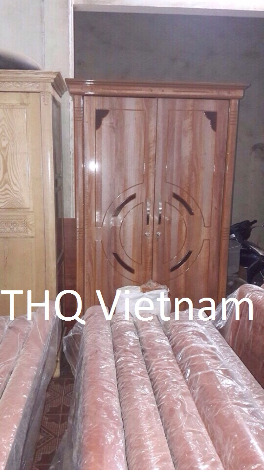 http://thqvietnam.com/upload/files/53.jpg