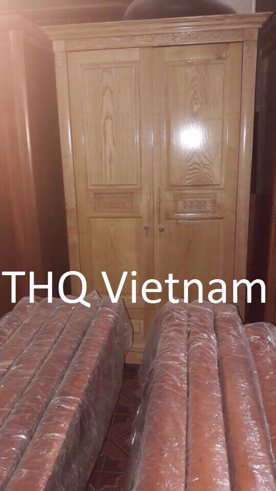 http://thqvietnam.com/upload/files/54.jpg