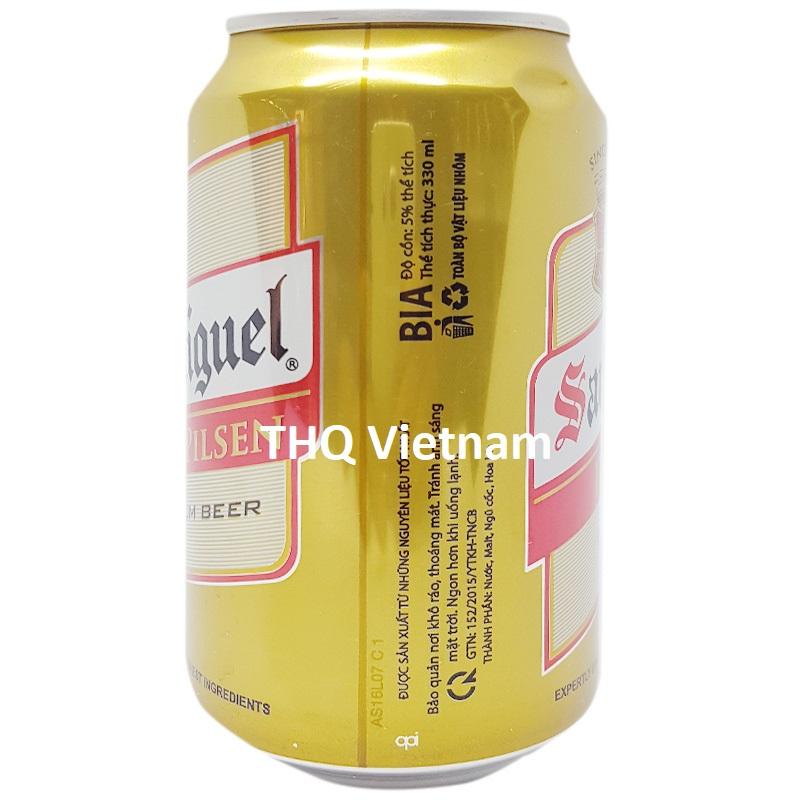 http://thqvietnam.com/upload/files/556688447f05dcbb59988f3957929e92.jpg