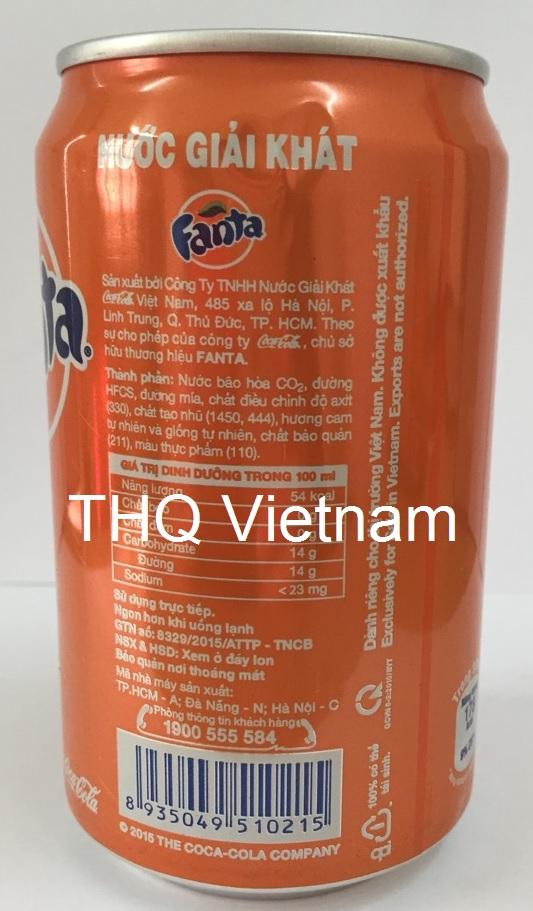 http://thqvietnam.com/upload/files/6.jpg