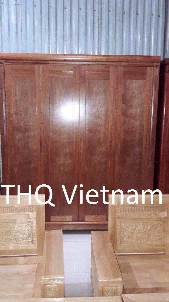 http://thqvietnam.com/upload/files/63.jpg