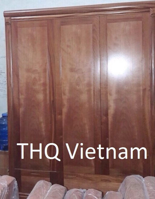 http://thqvietnam.com/upload/files/67(1).jpg