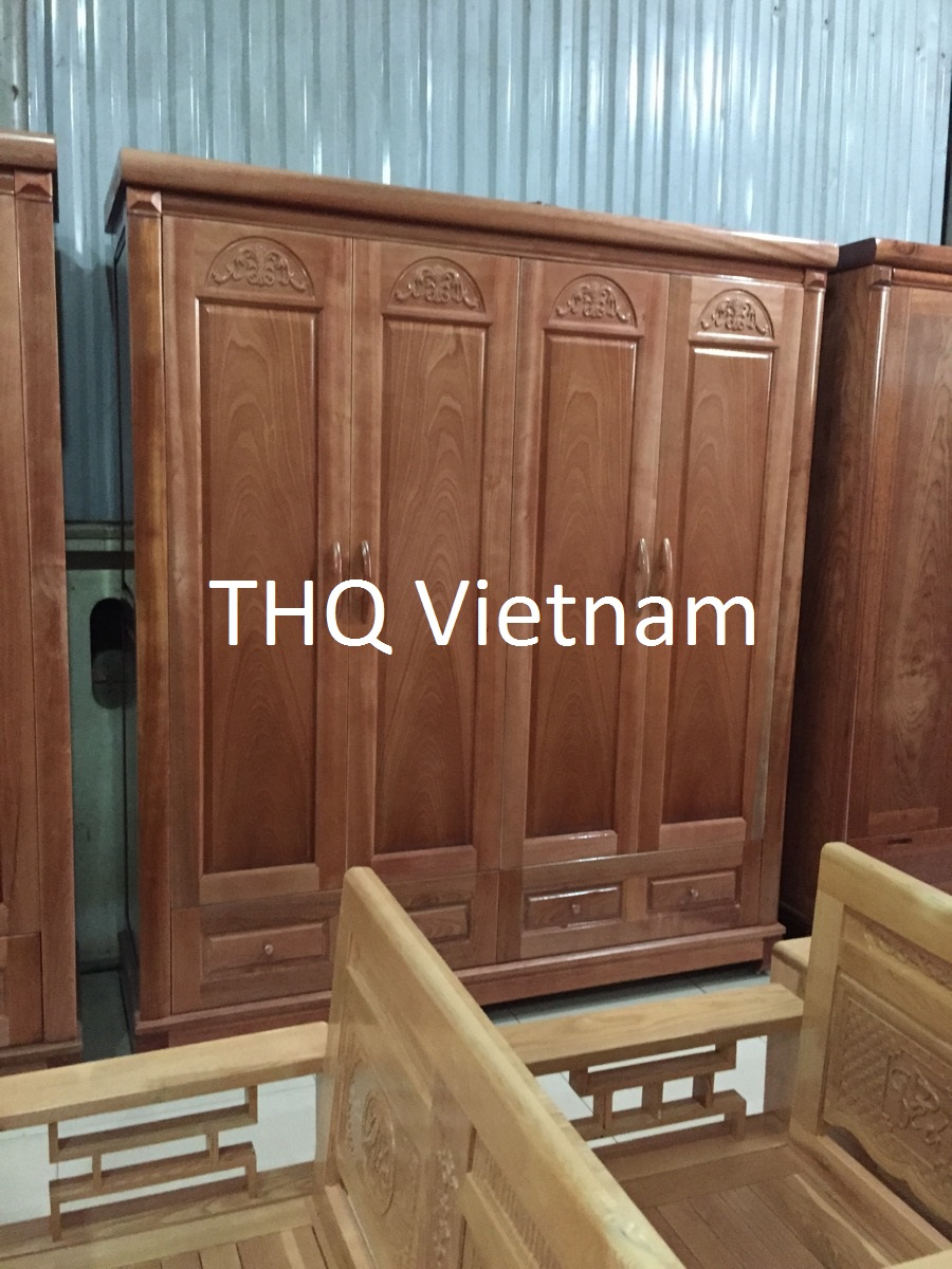 http://thqvietnam.com/upload/files/7(3).jpg