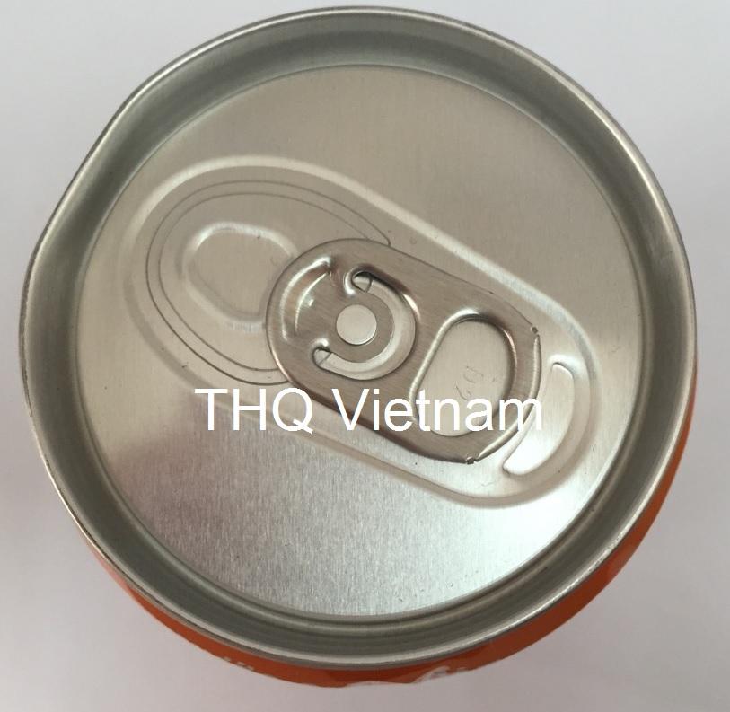 http://thqvietnam.com/upload/files/7.jpg