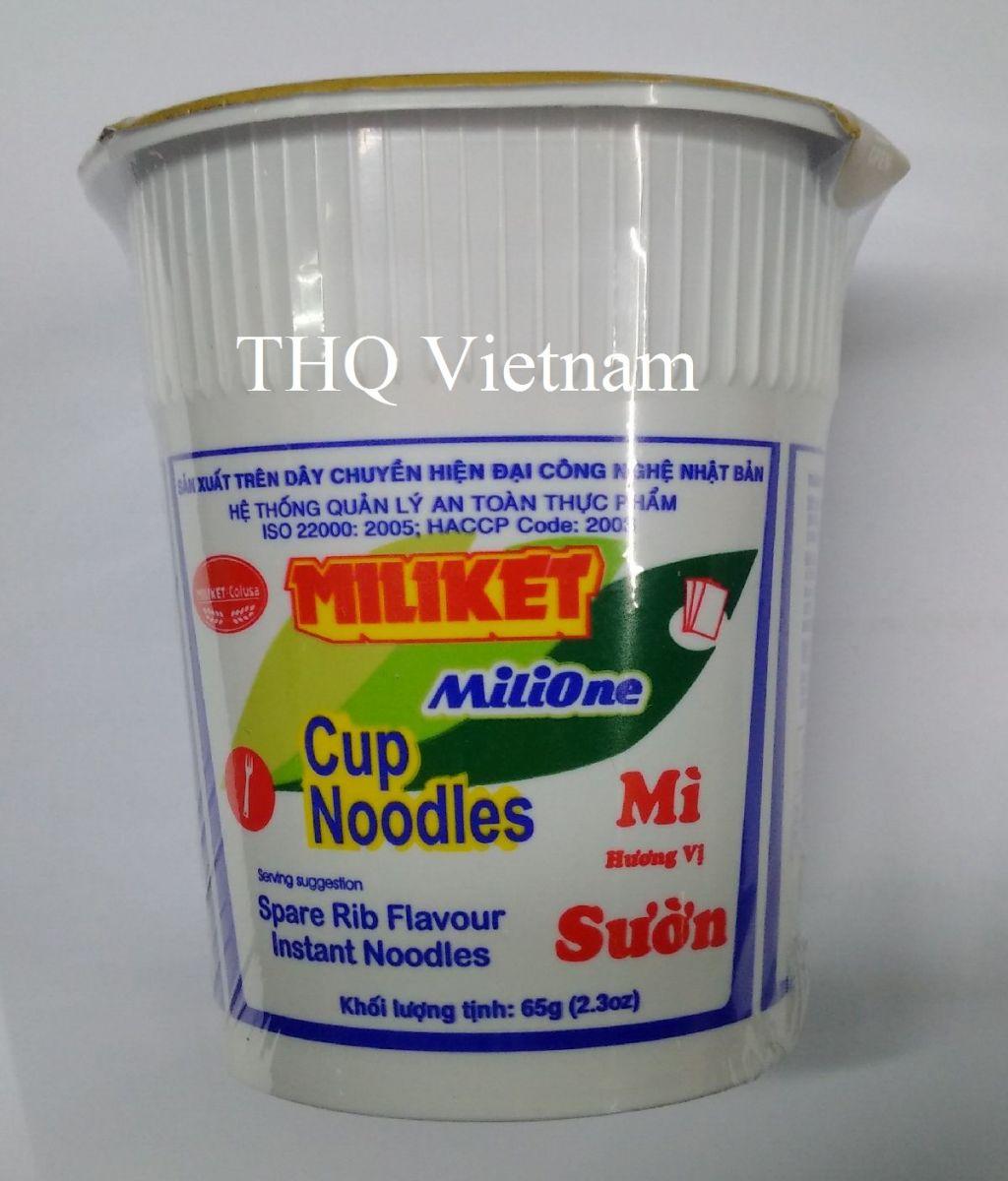 http://thqvietnam.com/upload/files/8(3).jpg