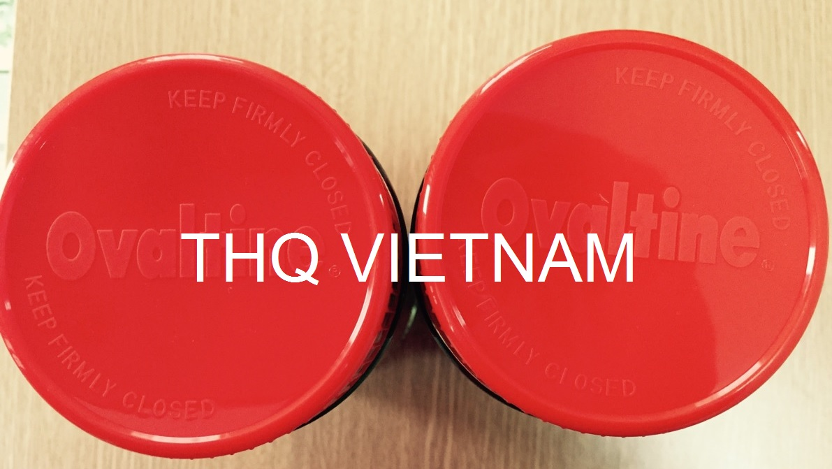 http://thqvietnam.com/upload/files/8_1.jpg