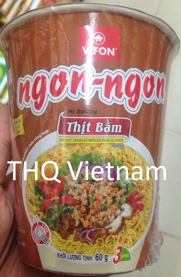 http://thqvietnam.com/upload/files/9(2).jpg