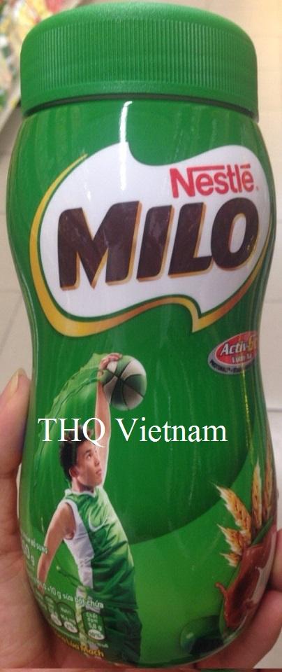 http://thqvietnam.com/upload/files/9(4).jpg