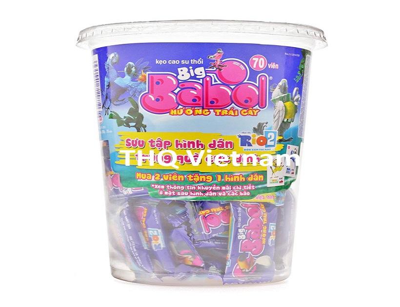 http://thqvietnam.com/upload/files/9553703731230(1).jpg
