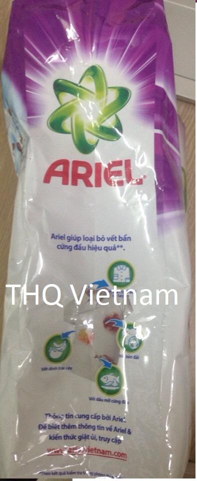 http://thqvietnam.com/upload/files/ARIEL4%2C1KG3.jpg