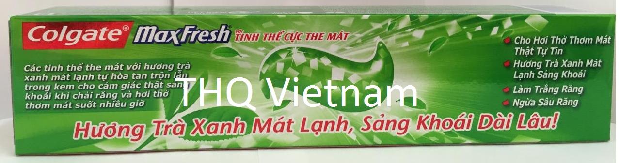 http://thqvietnam.com/upload/files/Colgate%20max%20fresh%20200gr%202.jpg