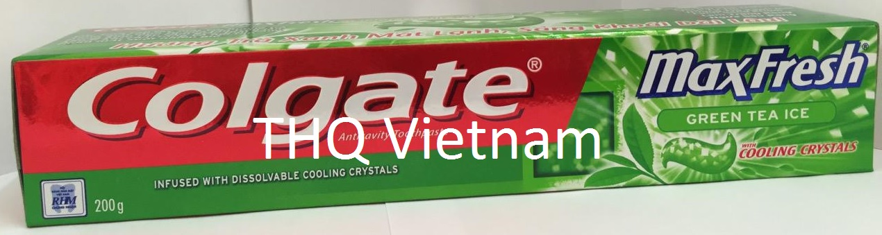 http://thqvietnam.com/upload/files/Colgate%20max%20fresh%20200gr%203.jpg