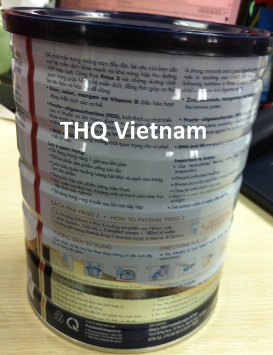 http://thqvietnam.com/upload/files/Friso%203%20back%202.JPG