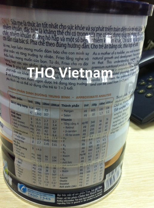 http://thqvietnam.com/upload/files/Friso%203%20back%204.JPG