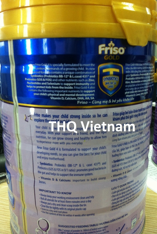 http://thqvietnam.com/upload/files/Friso%204%20back2.JPG