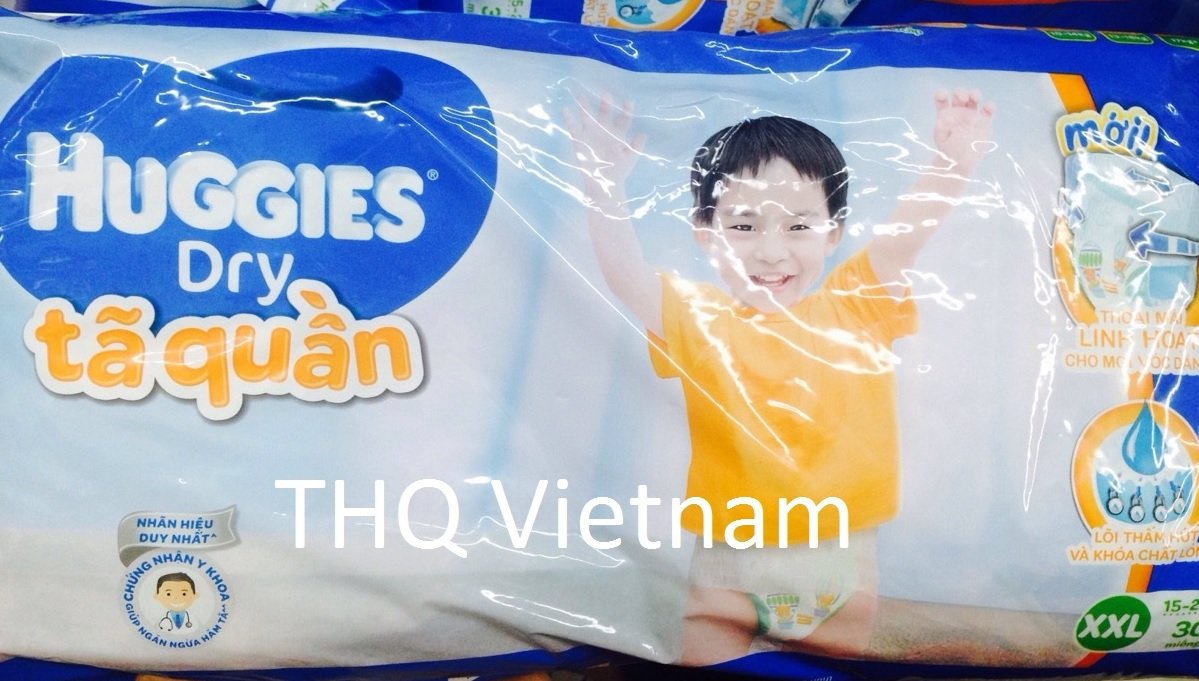http://thqvietnam.com/upload/files/Hugi10-1.jpg