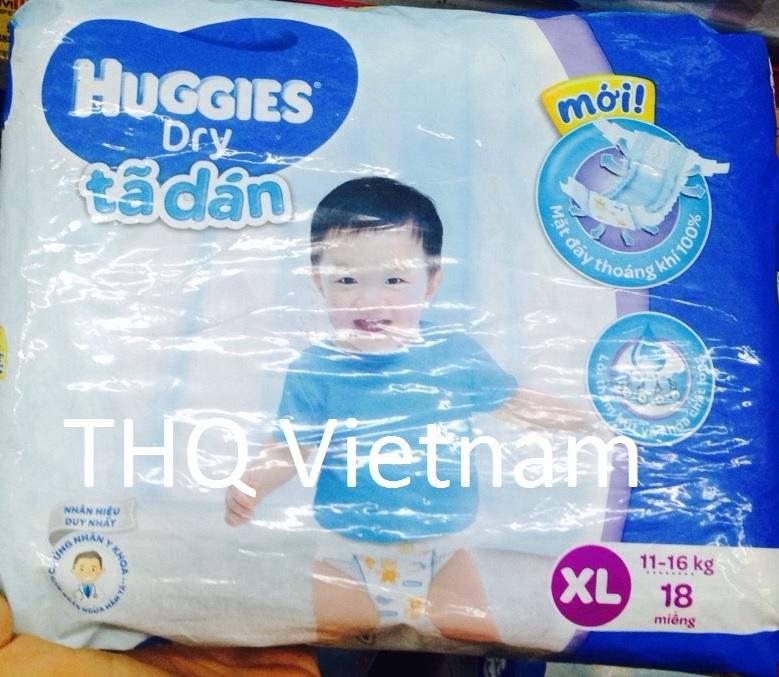 http://thqvietnam.com/upload/files/Hugi11-1.jpg