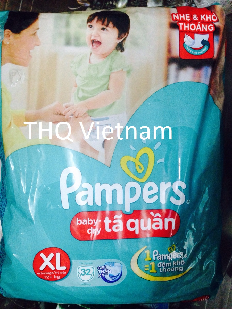 http://thqvietnam.com/upload/files/Hugi20.jpg
